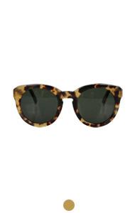muzik sunglasses#01