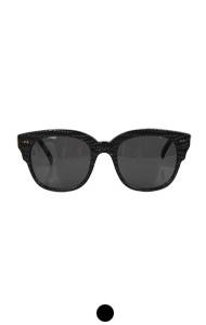 MUZIK sunglasses#02