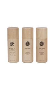 NAOBAY facial care(cream)