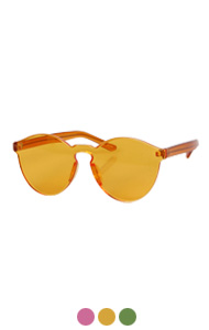 UTG eyewear#06 <br> (3 colors)