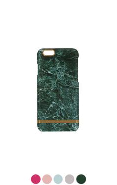 RICHMOND&FINCH i-phone case