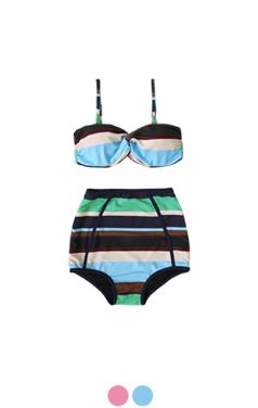 UTG swimsuit#13