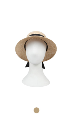 "fine raffia hat <br> <font color=#ff9999 size=""1.9"" face=verdana>BEST BUY</font>"