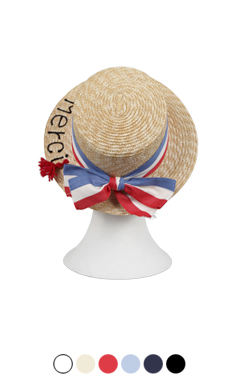 "UTG raffia hat#09 <br> <font color=#ff9999 size=""1.9"" face=verdana>BEST BUY</font>"