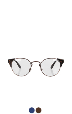 UTG eyewear#05