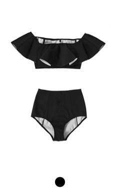 UTG swimsuit#14