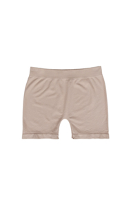 essential inner pants <br> (2 colors)
