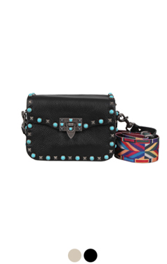 "turquoise hippie bag <br> <font color=#ff9999 size=""1.9"" face=verdana>BEST BUY</font>"