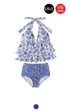 UTG swimsuit#09