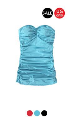 UTG swimsuit#11