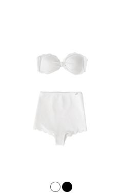 UTG swimsuit#18