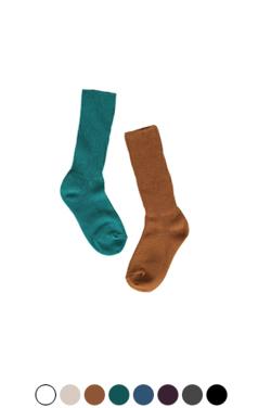 high school socks