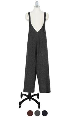 "easy-fit wooly overalls <br> <font color=#82C7E4 size=""1.9"" face=verdana>SALE</font>"