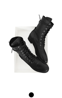 "soft mademoiselle walker boots <br> <font color=#ff9999 size=""1.9"" face=verdana>BEST BUY</font>"