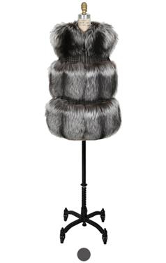 """UTG fur collection#11 <br> <font color=#82C7E4 size=""""1.9"""" face=verdana>RESTORE</font>"""