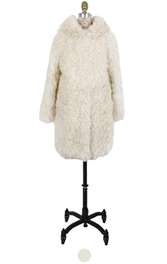 """UTG fur collection#19 <br> <font color=#82C7E4 size=""""1.9"""" face=verdana>RESTORE</font>"""