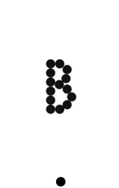"(upgrade)BLACK tights up! <br> <font color=#82C7E4 size=""1.9"" face=verdana>RESTORE</font>"
