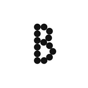 "BLACK tights up! <br> (6 design) <br> <font color=#82C7E4 size=""1.9"" face=verdana>RESTORE</font>"