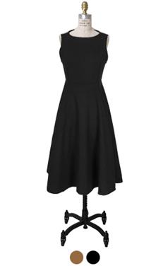 maria jumper skirt