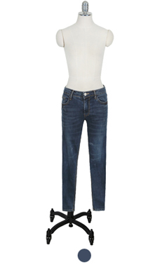 mustbuy daily skinniy denim