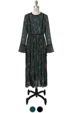 """velvet embellished princess dress <br> <font color=#82C7E4 size=""""1.9"""" face=verdana>COLOR ADD</font>"""