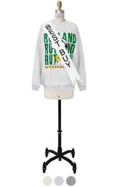 """snoop doggy sweatshirts <br> <font color=#82C7E4 size=""""1.9"""" face=verdana>COLOR ADD</font>"""