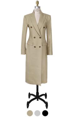 favorite maxi-spring-coat
