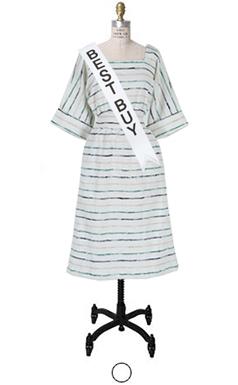 "wellmade summer tweed dress <br> <font color=#ff9999 size=""1.9"" face=verdana>BEST BUY</font>"