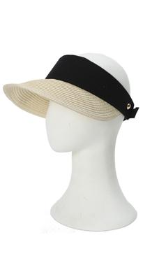 UTG paper hat