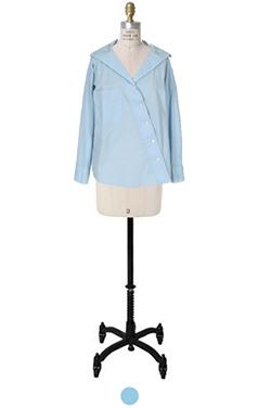 unique sailor shirts