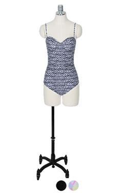 UTG swimsuit#21