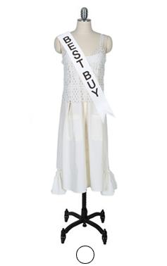 ROLA SUMMER DRESS