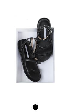 tri-knot-sandals