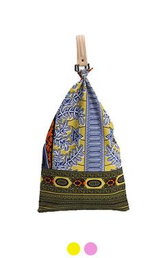 handle-scarf-bag