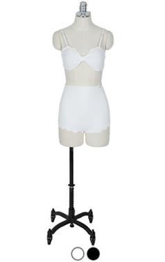 UTG swim suit#25