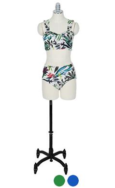 UTG swim suit#26