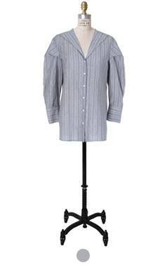linen sailor shirts
